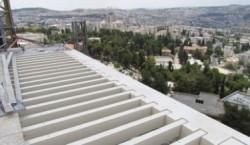 AgnonJerusalem-Pics-A-02