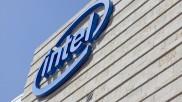 Intel-Pics-A-01