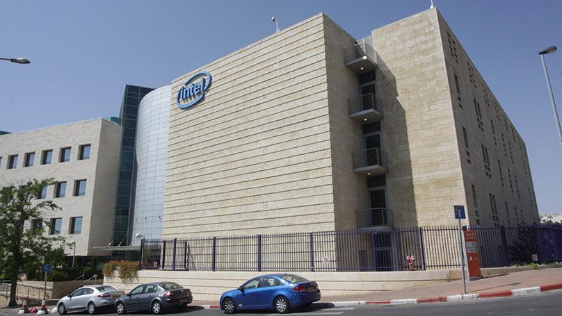 Intel-Pics-A-02