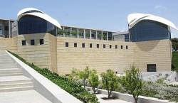 Rabin-Pics-A-04
