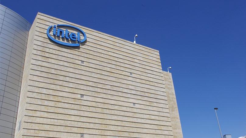 Intel-Pics-A-051