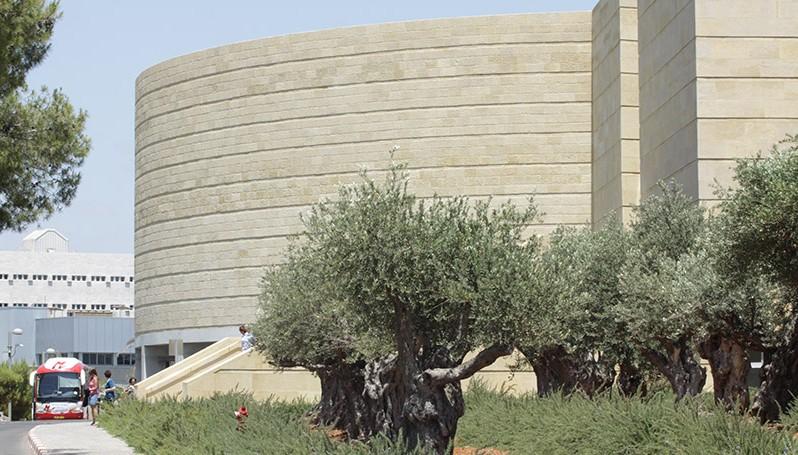 [pelegltd.co.il][169]Rabin-Pics-A-06-798×455
