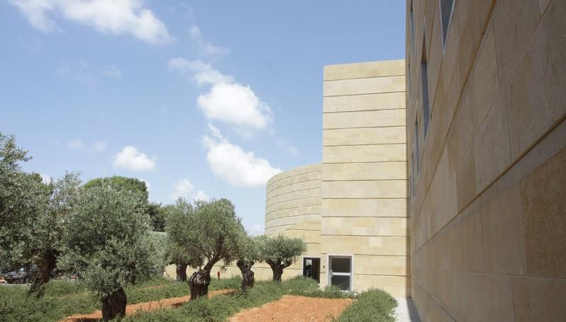 [pelegltd.co.il][294]Rabin-Pics-A-10-798×455