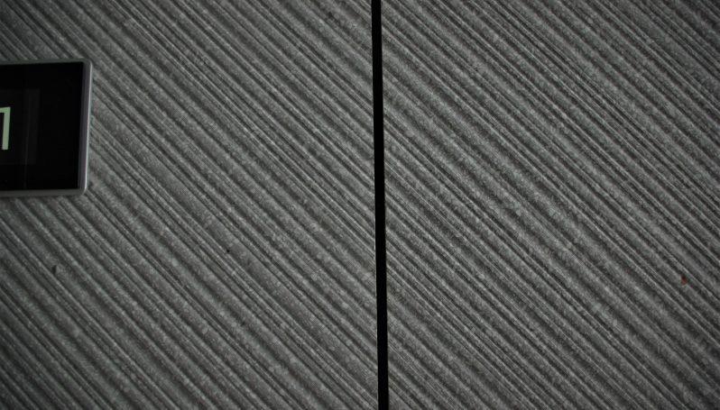 [pelegltd.co.il][320]Alaid-5-798×455