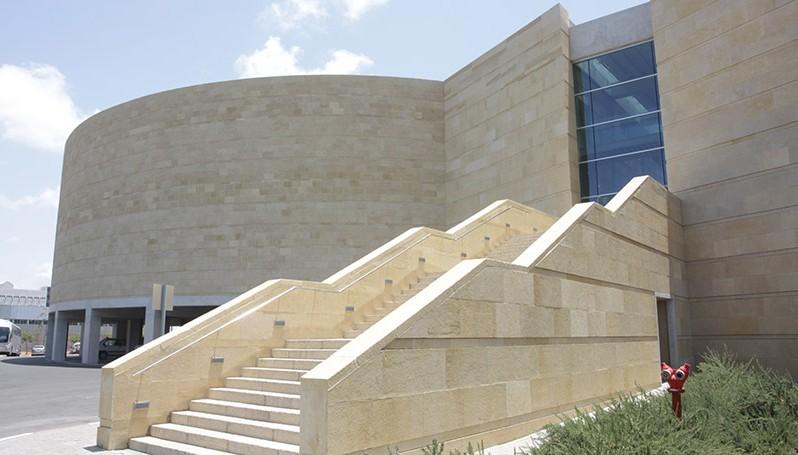 [pelegltd.co.il][334]Rabin-Pics-A-17-798×455