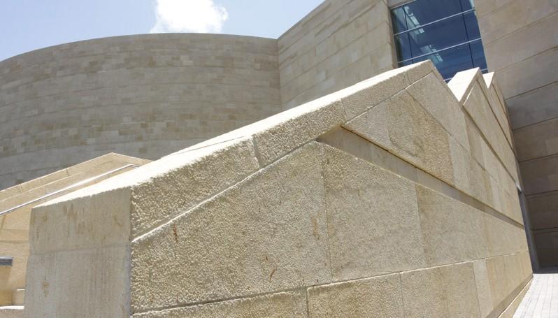 [pelegltd.co.il][337]Rabin-Pics-A-16-798×455