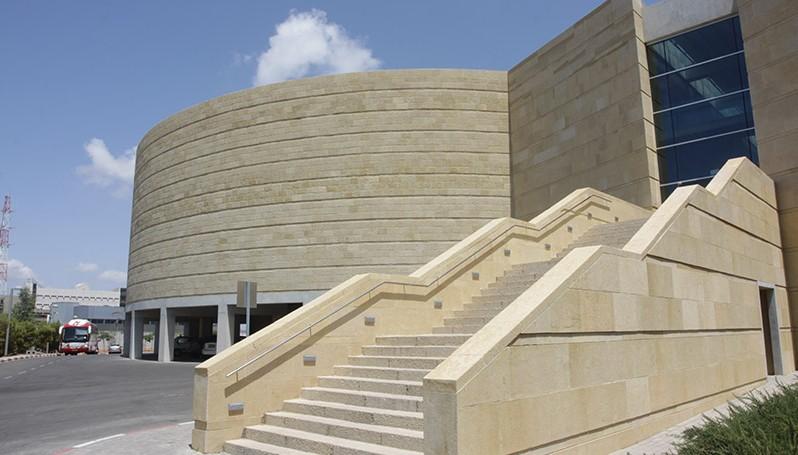 [pelegltd.co.il][338]Rabin-Pics-A-11-798×455