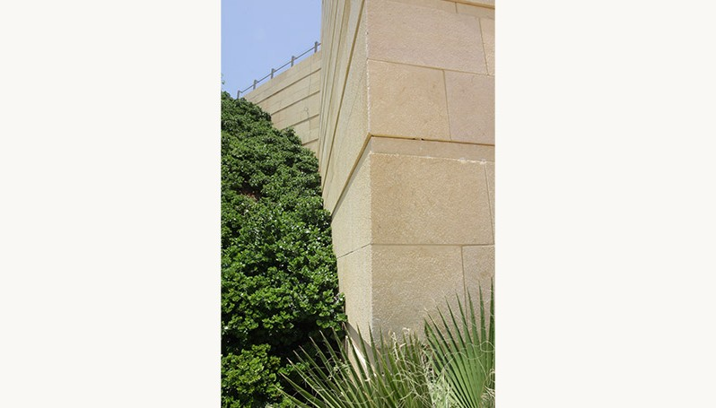 [pelegltd.co.il][378]Rabin-Pics-A-01-798×455