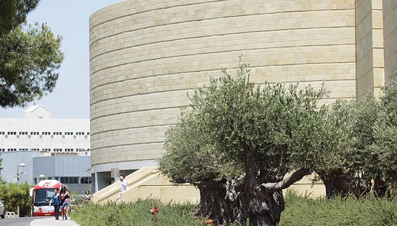 [pelegltd.co.il][527]Rabin-Pics-A-03-798×455