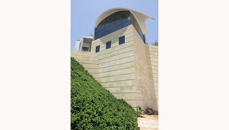 [pelegltd.co.il][652]Rabin-Pics-A-02-798×455