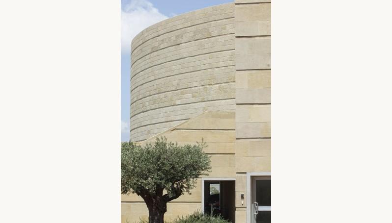 [pelegltd.co.il][654]Rabin-Pics-A-08-798×455