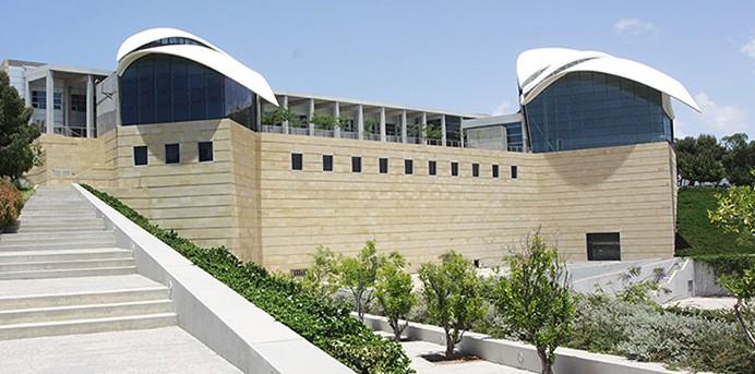 [pelegltd.co.il][732]Rabin-Pics-A-04-e1345205361410
