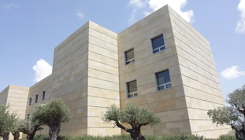 [pelegltd.co.il][78]Rabin-Pics-A-07-798×455