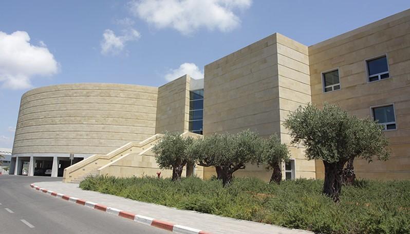 [pelegltd.co.il][978]Rabin-Pics-A-05-798×455