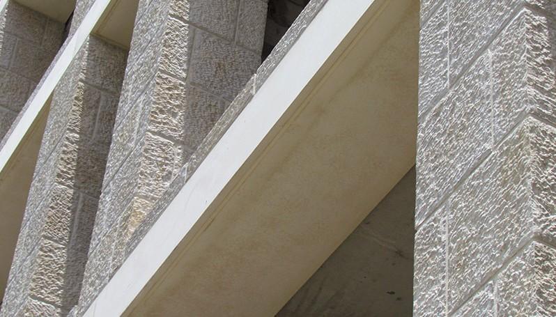[pelegltd.co.il][76]AgnonJerusalem-Pics-A-06-798×455
