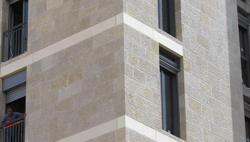 [pelegltd.co.il][95]AgnonJerusalem-Pics-A-01-798×455